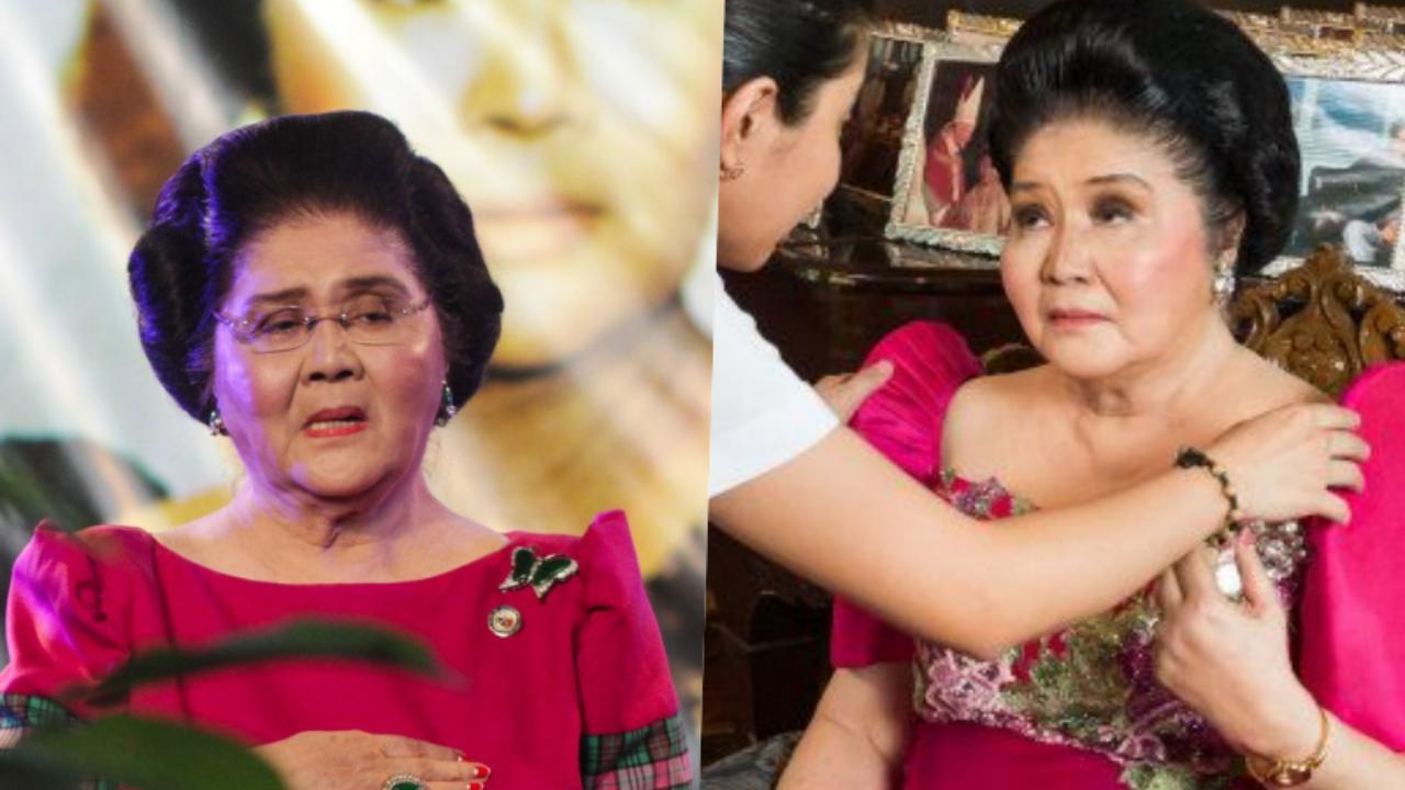 ลากไส้เน่าตระกูลนักการเมืองดัง The Kingmaker การเมืองไทยเละยิ่งกว่า